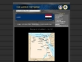 CIA - The World Factbook: Egypt