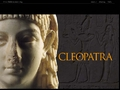 Field Museum - Cleopatra