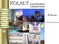 Kolaly Engineering