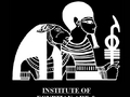 The Institute of Egyptian Art and Archaeology- University of Memphis